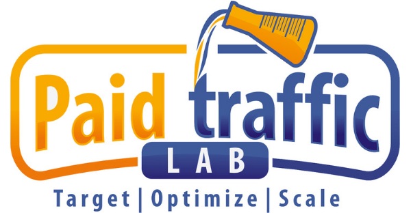 Paid Traffic Lab