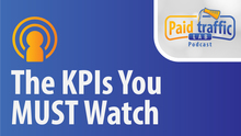 KPI Metrics - What essential KPIs you must watch